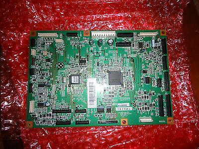 Konica Minolta Bizhub363283223423main-pwb-assy-board Parta1udp00004 New