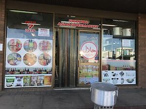 Business for sale Swan Hill Swan Hill Area Preview