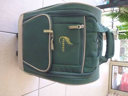 Cabin bag on wheels Thorneside Redland Area Preview