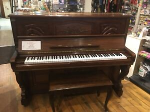 Young Chang studio Pianos! Free delivery
