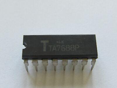 G/&h Spectre SFB10B plaque Matt Noir 2 Gang Double 13 A Switched Plug Socket