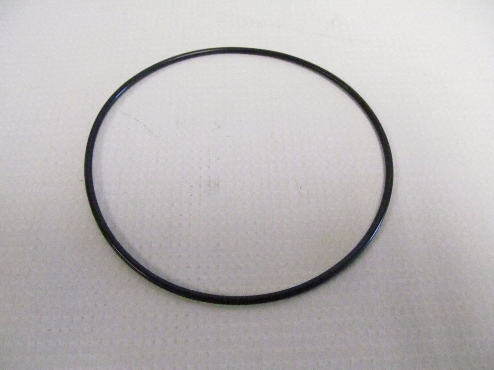 OEM Arctic Cat Snowmobile Inner Head O-Ring See Listing for Fitment 3005-854