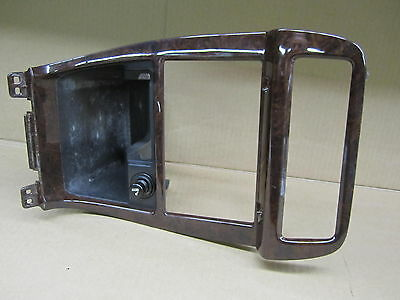 $_1?set_id=8800005007 used 1999 nissan altima dash parts for sale  at love-stories.co