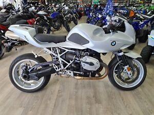 BMW R1200 S Morphett Vale Morphett Vale Area Preview
