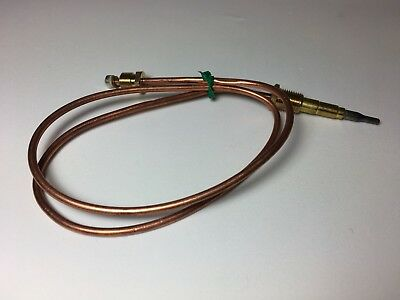 Thermocouple Sd44305500 Empire