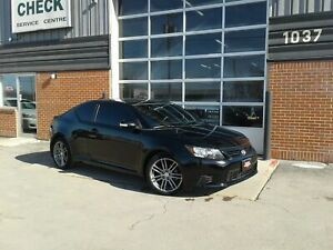 2012 Scion tC Base (M6)