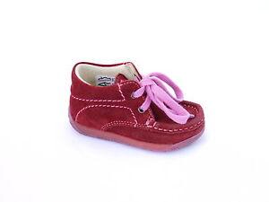 Naturino (Falcotto) Schuhe, Gr. 22, NEU, VK 67,90€