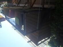 Cubby house Morningside Brisbane South East Preview
