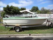 Family Runabout Sale Wellington Area Preview
