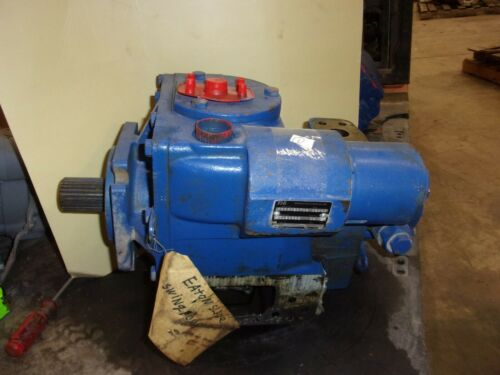 Eaton Slave Swing Hydraulic Pump , FHI , F335423738