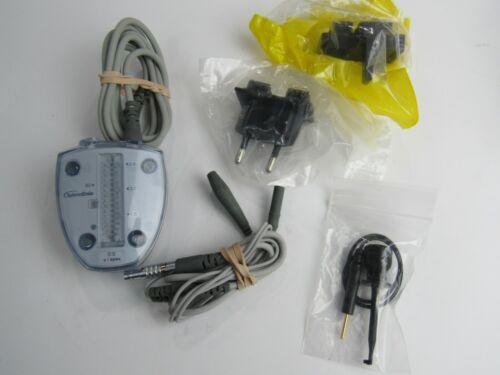Sybron Endo Portable Satellite display Apex Locator V/Apex Dental Endo