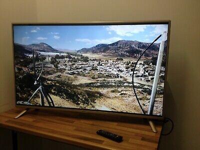 """LG 50"""" 50LF561V Full HD 1080p Digital Freeview LED TV (9067924)"""