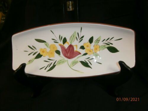 Stangl Pottery 1950