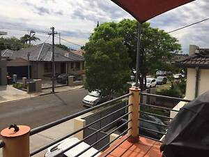 Live the lifestyle in Drummoyne with the lowest rent! Drummoyne Canada Bay Area Preview