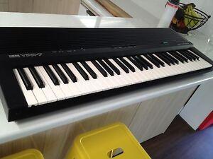 Yamaha Portable Piano Stockton Newcastle Area Preview