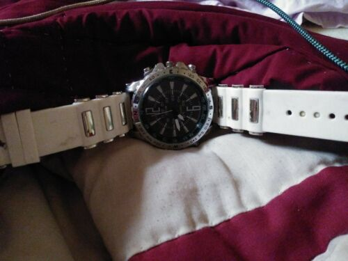 Iceflow Watches - $100.00