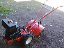 Ariens rocket 5 rotary hoe. Medowie Port Stephens Area Preview