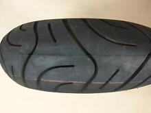 BRAND NEW Maxxis 12'' 140/70-12 Scooter Tyre. Youngtown Launceston Area Preview