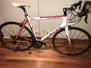 XDS RX500 Road bike