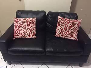2 Seater Sofa Westmead Parramatta Area Preview
