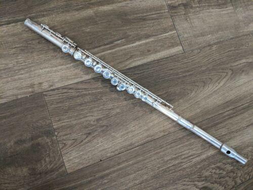 Gemeinhardt M2 C13491 Flute