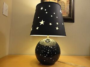 Best Selling in Lamp Shade