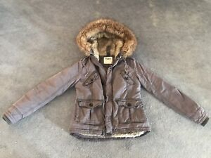 378a0b071 Tna Jacket For Winter | Kijiji in Alberta. - Buy, Sell & Save with ...