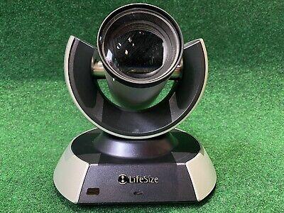 Lifesize Camera 10x Video Conference Camera Lfz-019 Pn 440-00047-905