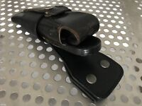 SIG Sauer P225 P6 Walther P22 Pendelholster Hartschale Holster LKA Bestand