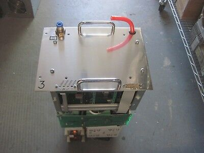 100 Warranty Lumonics Laser Welder Output Regulator Luxtar Lxtr50 Ek122200 E16