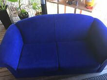 HARDLY USED SOFAS Dianella Stirling Area Preview