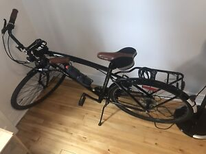 City Bike velo | OPUS Classico | All Included | Negotiable