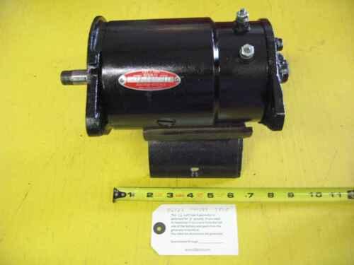 John Deere rebuilt generator 12V 1010 2010 1100399 B2122