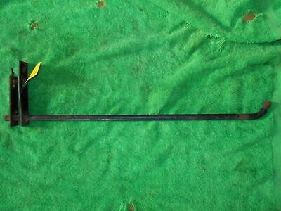 AM39426 John Deere 420, 430  2 Speed Rod