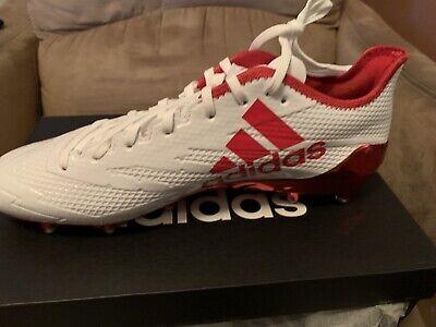 Adidas SM Adizero 5-Star 6.0 NFL Size 11 1/2