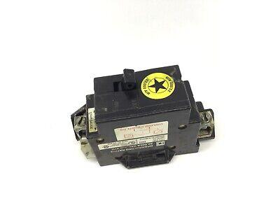 Square D Qom1 100 Amp Circuit Breaker Qom100vh
