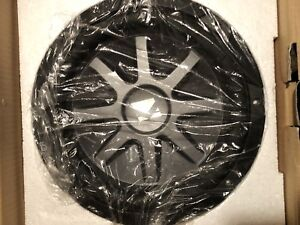 New, Never Used Kicker CompVR10 & Ported Box