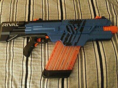 Nerf Rival Mxvi-4000