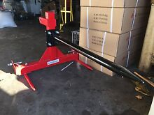 Hay Spike Brand New Never Used Bale Spike Carrick Meander Valley Preview