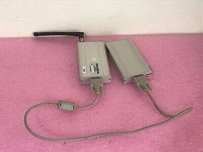 Rain Master ProMax Water Universal Adapter Timer Transmitter Receiver