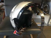 Helmet M2R MR901 Flip Up Full Face 3 only Marion Marion Area Preview