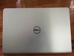 INSPIRON 15 TOUCHSCREEN ULTRABOOK MINT