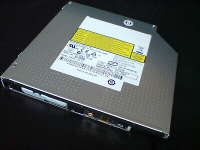 Sony NEC Optiarc - AD-5540A Laufwerk DVD-RW / CD-RW DL-Combo Brenner - IDE