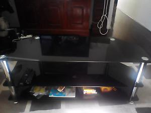 Tv unit or coffee table Mandurah Mandurah Area Preview