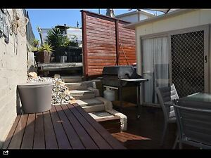 ROSEBUD HOLIDAY CABIN / CARAVAN - WALK IN WALK OUT Rosebud Mornington Peninsula Preview