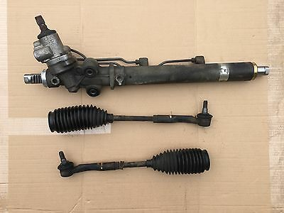 99-05 Lexus IS200 Power Steering Rack Low miles / Is 200 Toyota Altezza is300