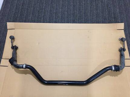 Nissan Skyline 350GT V35 Coupe rear sway bar with end links Parramatta Parramatta Area Preview