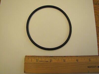 Replacement Belt-Rewind Idler, SONY TC-530, TC-540, TC-255, TC-105 reel to reel