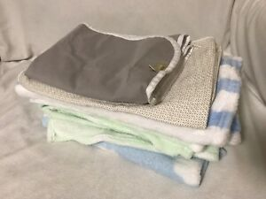 Baby boys lot of clothes