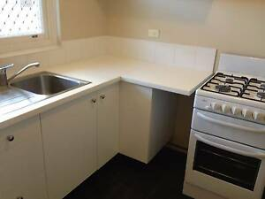 VERY NICE  UNIT WITH ALLOCATED CARBAY - 36/122 TERRACE Perth Perth City Area Preview